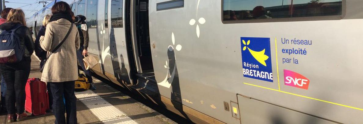 SNCF : bien commun