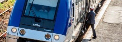 La Bretagne dans sa diversité appelle à une autre réforme ferroviaire