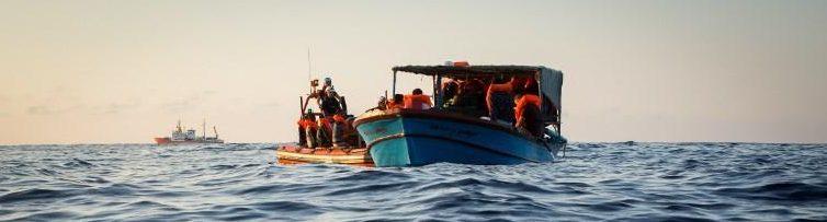 Manifeste pour l'accueil des migrants, l'appel de Médiapart, Regards et Politis