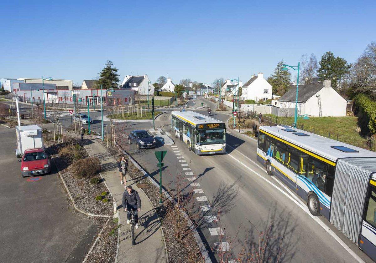 Vers la création d'un atelier départemental de la mobilité et des transports