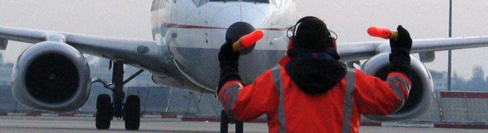 Rendez-vous à Vannes le 18 juillet, pour dire non à la privatisation d'Aéroports de Paris
