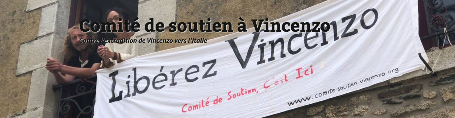 Causes communes 56 soutient Vicenzo
