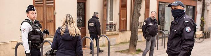 """""""Et maintenant on culpabilise les citoyens"""" par Marco Bersani"""