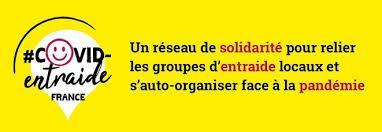 Face à la pandémie, retournons la « stratégie du choc » en déferlante de solidarité !