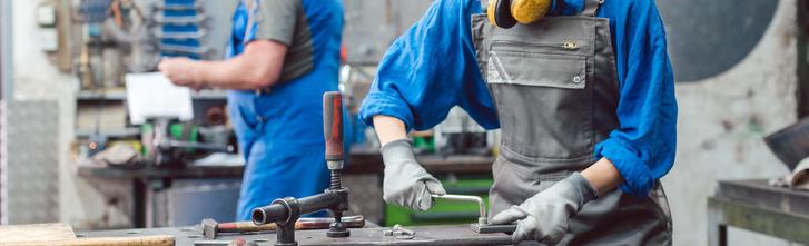 L'administration menace les inspecteurs du travail qui font obstacle à l'activité des entreprises