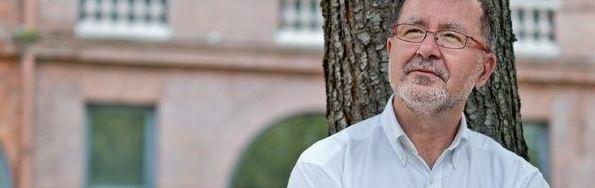 Gabriel Colletis : « La mondialisation montre qu'elle est tout le contraire d'un processus heureux »