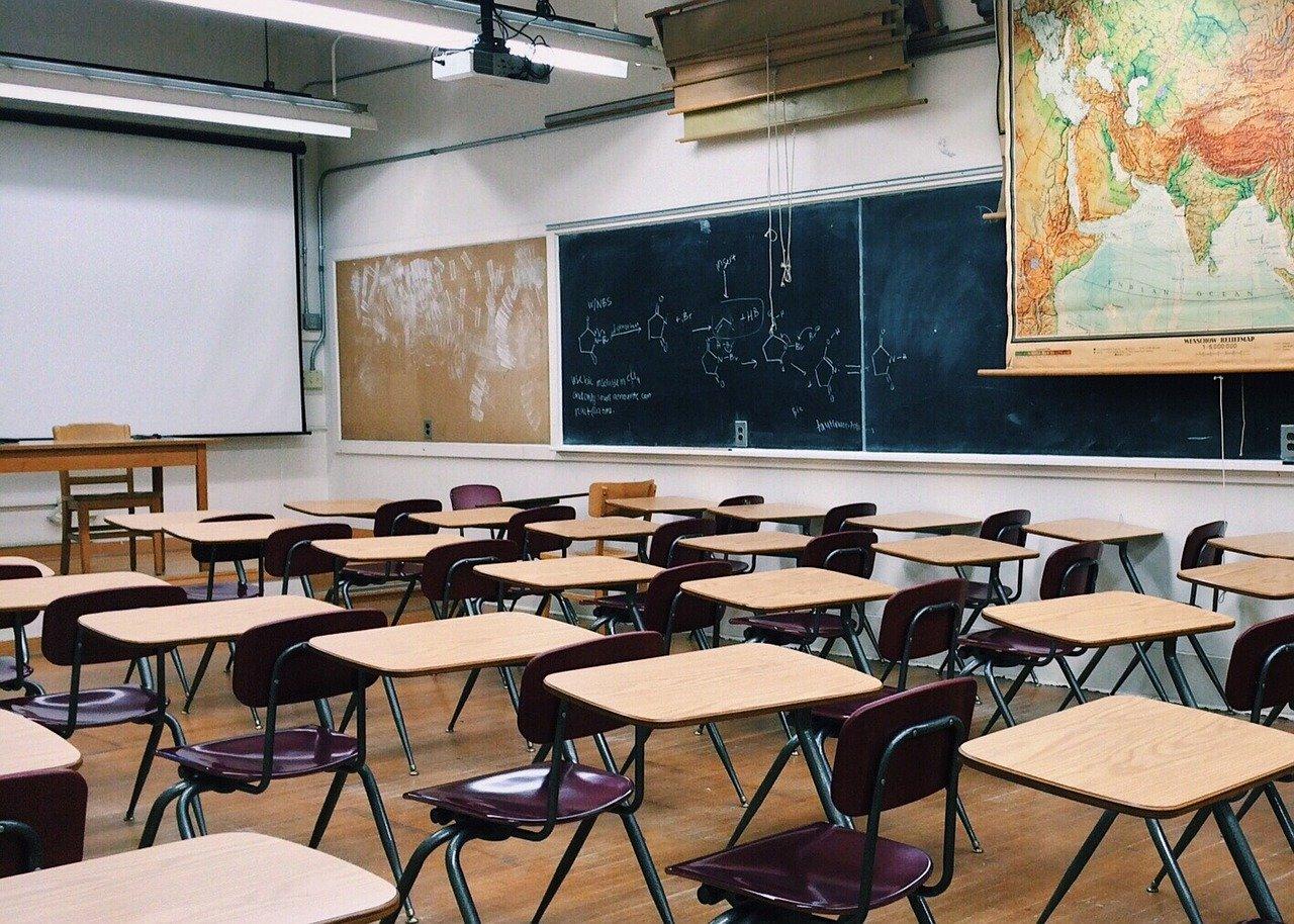 Quelle rentrée scolaire nous prépare-t-on?