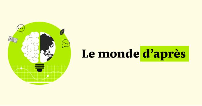 Hélène Soubelet: «Il faut laisser de la place à la nature»