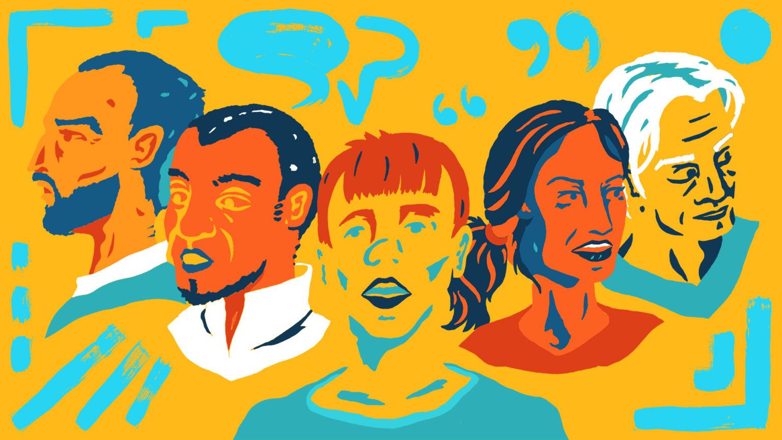 """""""Le travail sous épidémie"""" : 100 questions, 34 000 réponses, et 60 propositions pour sortir de la crise"""