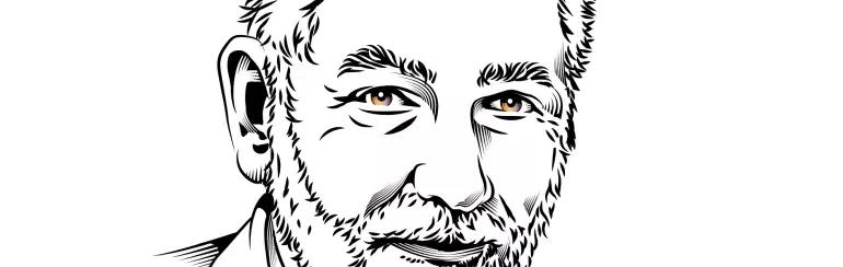 Philippe Descola : « Nous sommes devenus des virus pour la planète »