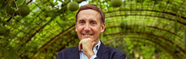 Gaël Giraud: «La reconstruction écologique nous ouvre un monde de la surabondance»